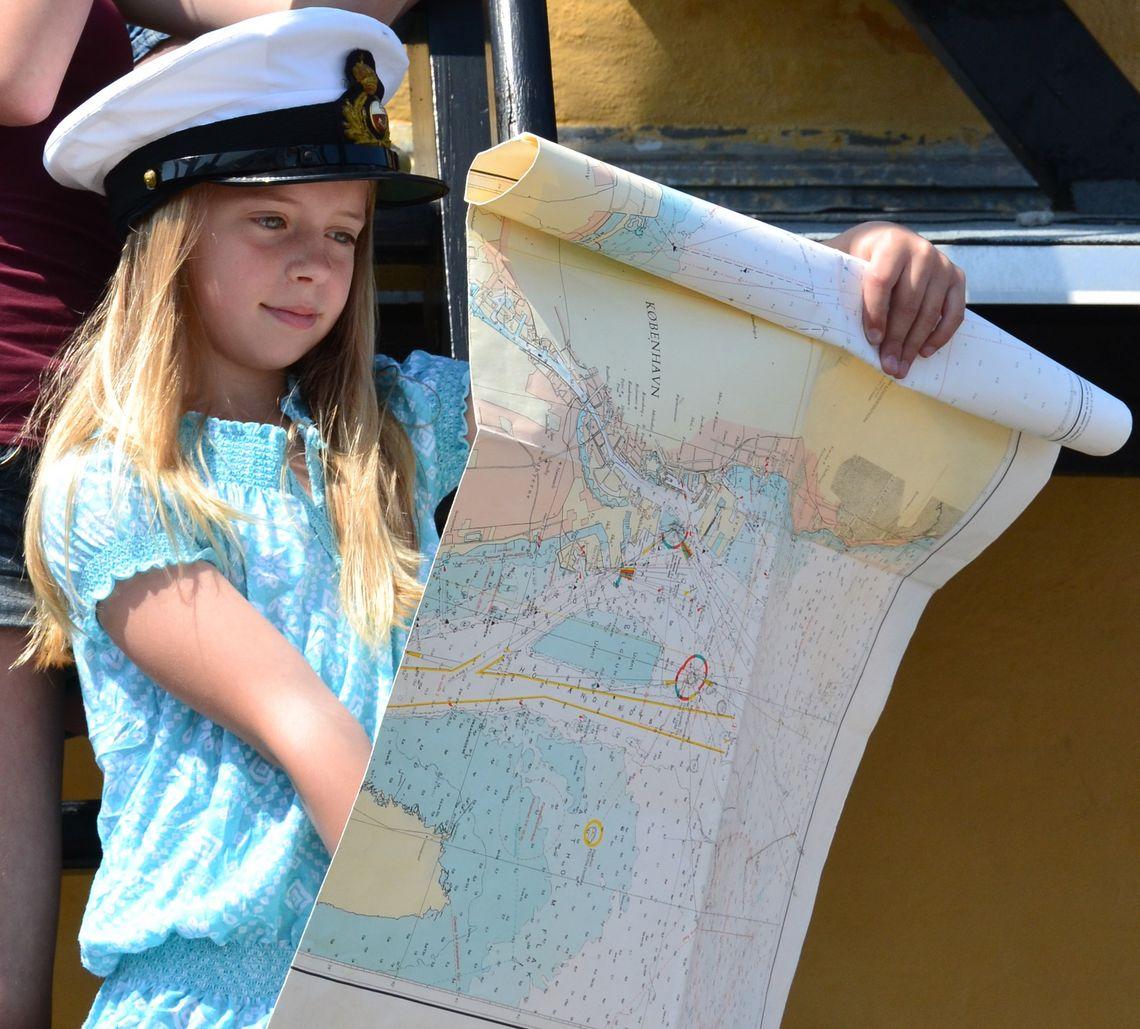 Pilot Day 2021 – Maritime Erlebnisse für die ganze Familie