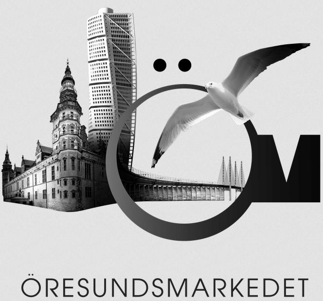 Öresundsmarkedet holder stor markedsweekend 17-18 og 19 juli på Dragør Havneplads